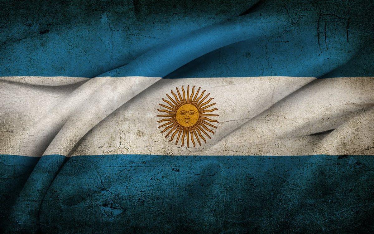 Un breve repaso de la exposición intercultural en Argentina