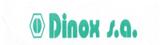 Dinox