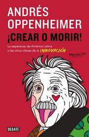 libro recomendado Martina