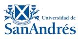 Logo 1 UDESA