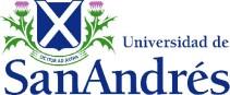 Logo 2 UDESA