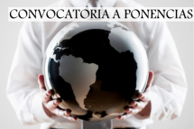 Convocatoria a Ponencias