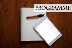 Programa English