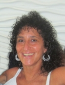 Sylvia Falchuk Sietar