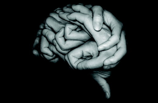 cerebro colectivo