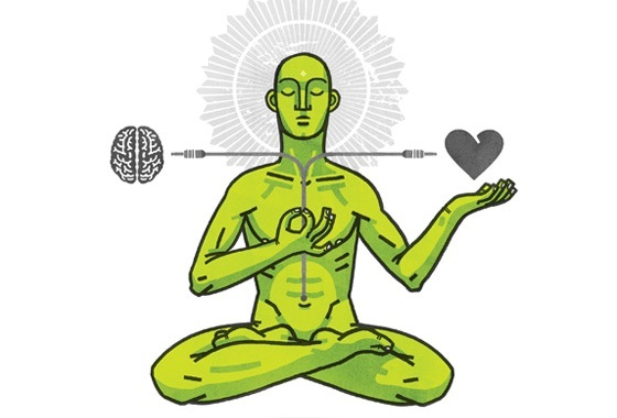 integracion mente corazon