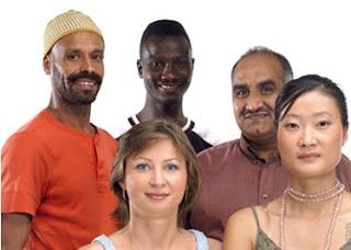 juli audiencias interculturales