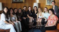desafios globales sietar 2013 organizadores