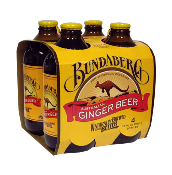 ginger-beer-1