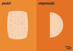 sampabuenos08