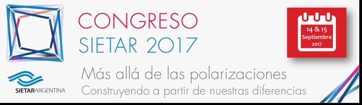 Congreso 2017