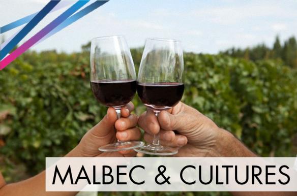 Malbec & cultures