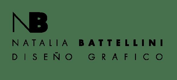 Natalia Battellini