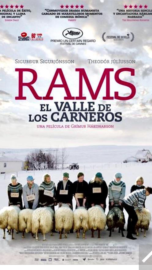 rams-cronica-cinematografica-de-laura-turner-en-el-blog-de-sietar