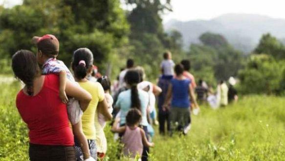 migrantes-el-salvador