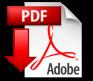 pdf_download-300x262