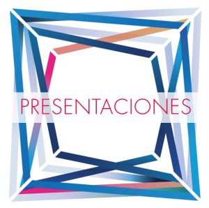 Presentaciones.png